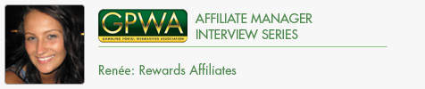 Name:  renee_rewards_affiliates_AM.jpg Views: 526 Size:  18.6 KB