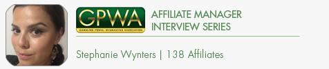 Name:  AMIS_Stephanie-Wynters.jpg Views: 284 Size:  19.9 KB