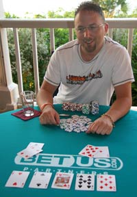 Name:  gpwa-member-ace-jones-wins-asop-180d1181759372-capsb_winning_hand.jpg Views: 3 Size:  14.1 KB