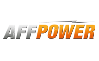 Name:  affpower.png