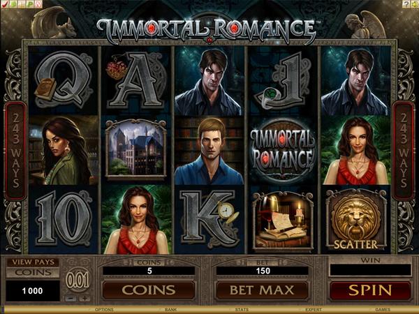 Name:  ImmortalRomance__002_Base_Regular.jpg Views: 159 Size:  286.4 KB
