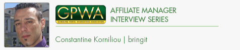 Name:  AMIS_Constantine-Korniliou-banner.jpg Views: 176 Size:  20.5 KB