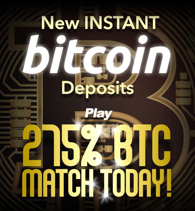 Name:  bitcoin.jpg Views: 94 Size:  94.3 KB