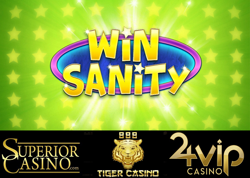 Name:  Winsanitysuperiorcasinotwt.png