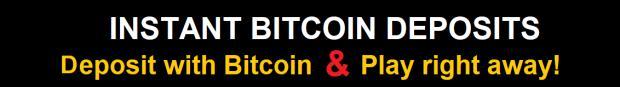 Name:  bitcoindeposits.jpg Views: 28 Size:  12.0 KB
