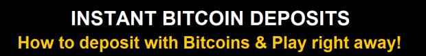 Name:  bitcoindeposits.jpg