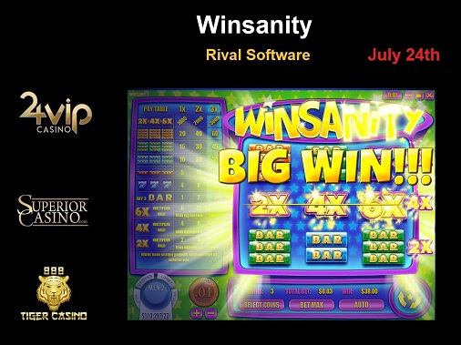 Name:  winsanitysc24vipcasinotwt.jpg