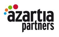 Name:  azpartners_200x125.jpg Views: 240 Size:  12.3 KB