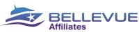Name:  bellevue_affiliates.jpg Views: 205 Size:  7.6 KB