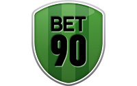Name:  bet90_affiliate_program.jpg Views: 801 Size:  15.3 KB