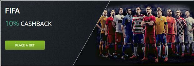 Name:  FIFA.jpg Views: 12 Size:  24.1 KB