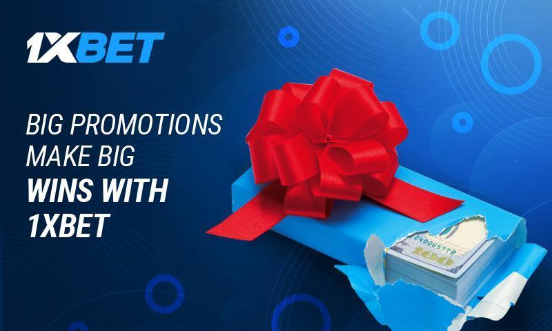 Name:  bonuses_and_promotions.jpg Views: 22 Size:  45.1 KB