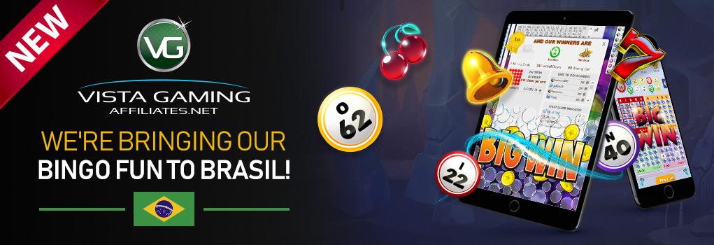Name:  VGA-bingo-brasil-1021x350.jpg Views: 121 Size:  124.1 KB