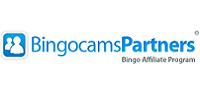 Name:  Bingocams-Logo-200xX.png Views: 216 Size:  8.4 KB