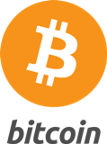 Name:  Bitcoin_Logo_Vertical.png