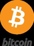 Name:  Bitcoin_Logo_Vertical.png Views: 98 Size:  8.9 KB