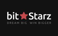 Name:  bitstarz_affiliates.jpg Views: 264 Size:  8.4 KB