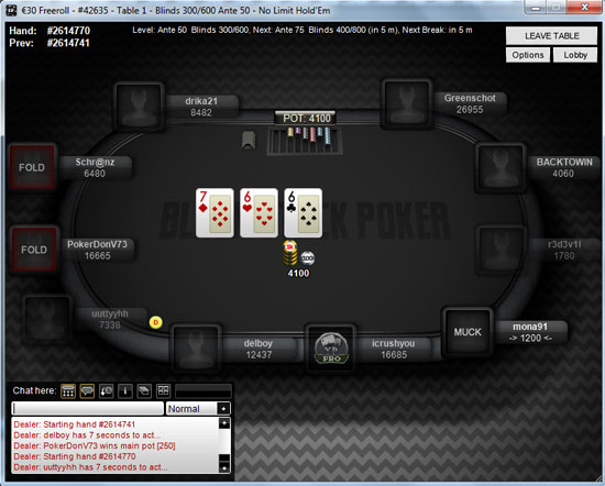 Name:  blackstackpoker_blacktable.jpg