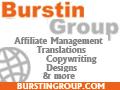 Name:  burstin-ad.jpg Views: 1018 Size:  11.8 KB