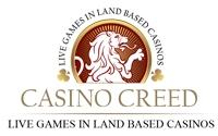 Name:  CasinoCreed-Logo-Large.jpg Views: 185 Size:  16.9 KB