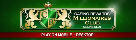Frenck lick casino promotions sibaya casino hotel