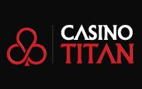 Name:  CasinoTitan-Logo-200x125.jpg Views: 475 Size:  14.1 KB