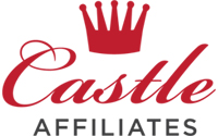Name:  castle_affiliates.jpg Views: 215 Size:  22.6 KB