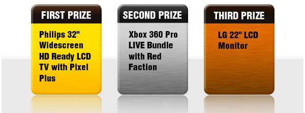Name:  Prizes.jpg Views: 80 Size:  50.1 KB