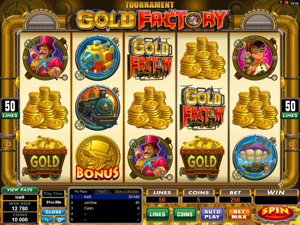 Name:  GoldFactory_Main.jpg
