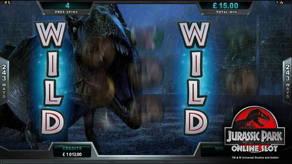 Name:  JurassicPark_05_TrexWilds2.jpg Views: 369 Size:  192.1 KB