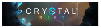 Name:  crystalRift.png Views: 14 Size:  26.4 KB