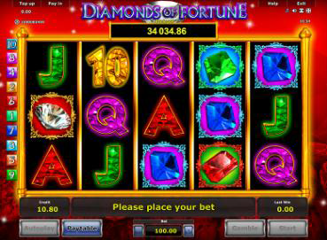 Name:  diamonds of fortune.png