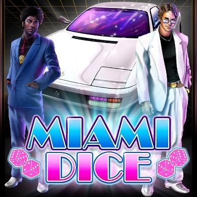Name:  Miami Dices.jpg Views: 14 Size:  61.4 KB