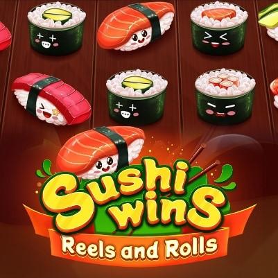 Name:  Sushi wins.jpg Views: 13 Size:  58.8 KB