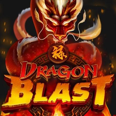 Name:  Dragon Blast.jpg Views: 14 Size:  67.9 KB