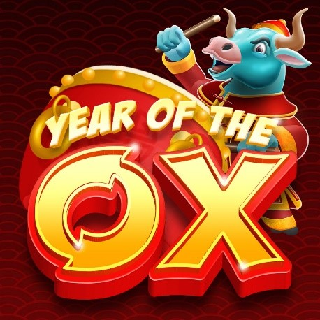 Name:  Year of the Ox.jpg Views: 14 Size:  67.5 KB