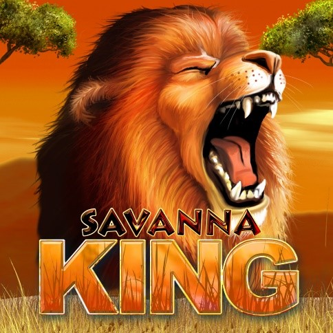 Name:  Savannah King.jpg Views: 14 Size:  81.8 KB