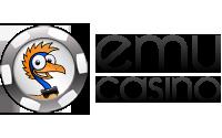 Name:  emucasino_affiliates.png Views: 1352 Size:  15.6 KB