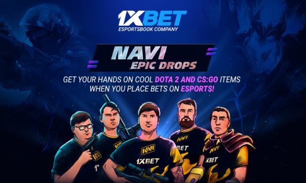 Name:  NAVI_epic-drops_800x480.jpg Views: 33 Size:  36.9 KB