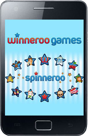 Name:  spinneroo1.png Views: 64 Size:  209.4 KB