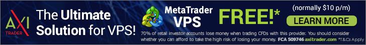 Name:  728x90-MetaTrader-FCA-1.jpg Views: 84 Size:  64.3 KB