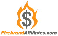 Name:  firebrand_affiliates.png