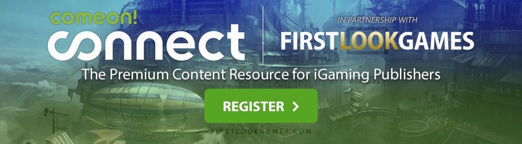 Name:  FirstLookGames - blog banner.jpg Views: 469 Size:  108.3 KB