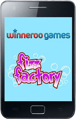Name:  fizz_factory.png Views: 74 Size:  94.4 KB