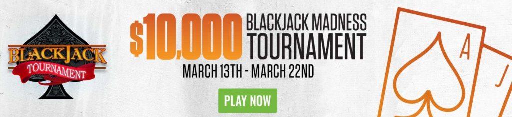 Name:  mb_10k_blackjack_madness_tournament_090320_1871x394-1024x235.jpg Views: 8 Size:  50.4 KB