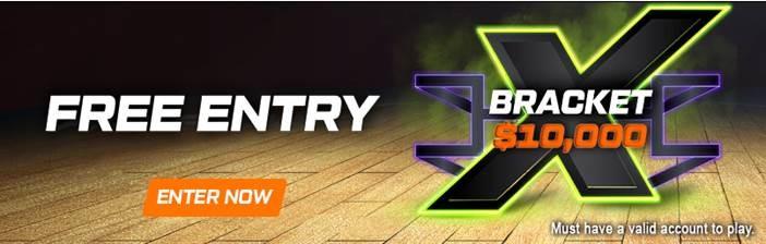 Name:  XBET K Free entry bracket.jpg Views: 16 Size:  40.2 KB