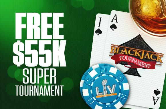 Name:  mb_free_55k_super_tournament_mailer_580x380_.jpg Views: 15 Size:  55.9 KB