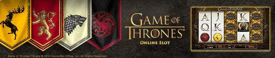 Name:  gameofthrones.PNG Views: 3 Size:  166.9 KB