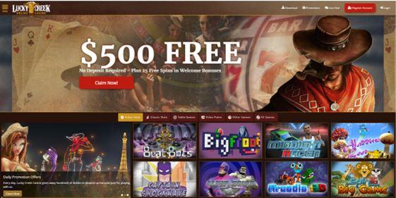Name:  LC new WEB.JPG Views: 55 Size:  46.3 KB