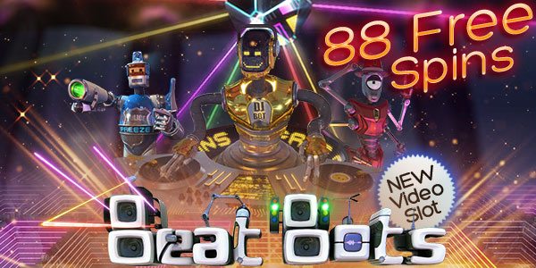 Name:  Beat Bots 600x300.jpg